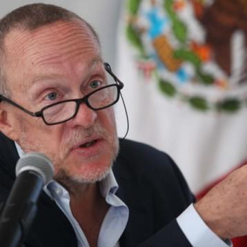 ¿Qué dice Jonathan Heath sobre la 'bancarrota' que vive México, según AMLO?