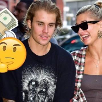 ¿Cuánto dinero perdería Justin Bieber si se divorcia de Hailey Baldwin?