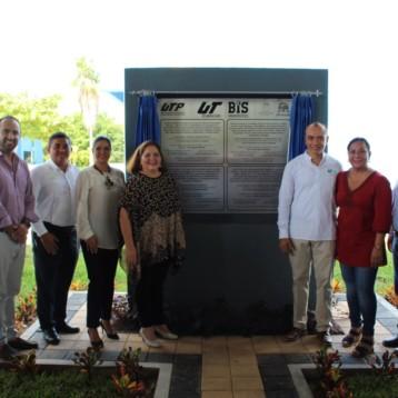 Celebra UT Cancún el día mundial del Turismo