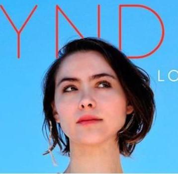 'Lo mío', el regreso musical de Lynda Thomas