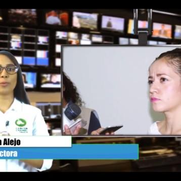 """""""NIÑAS AL PODER"""", PROGRAMA DEL CIAM PARA CONTRARRESTAR VIOLENCIA DE GÉNERO"""