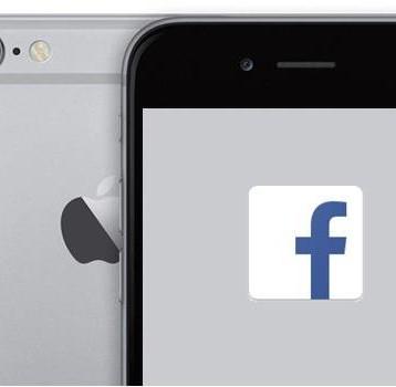 Facebook prueba una versión 'Lite' para iOS