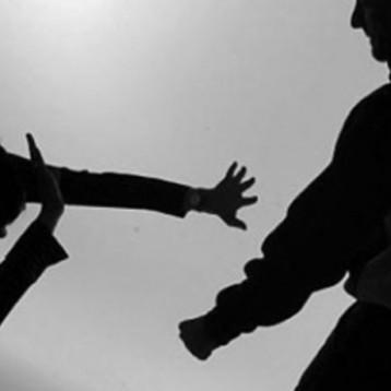 FGE inicia indagatorias por los decesos de dos mujeres, en distintos hechos, en el municipio de Solidaridad