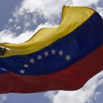 Venezuela tendrá una inflación en 2018 de ¡1,370,000 %!