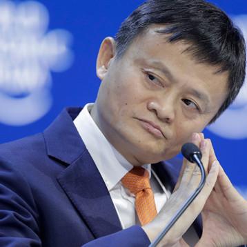 Cofundador de Alibaba cree que a EE.UU. saldrá perdiendo en la guerra comercial con China