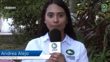 CANCUNENSES OPINAN SOBRE EL TEMA DEL ABORTO ¡SORPRÉNDETE!