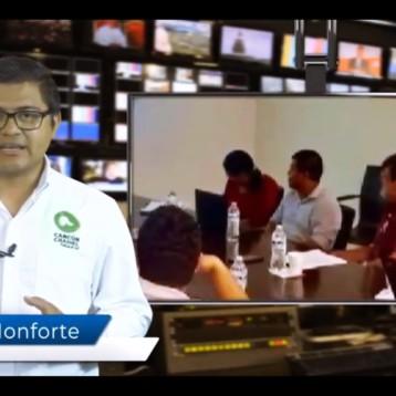 CONVOCATORIA PARA INVESTIGACIÓN CIENTÍFICA SOBRE EL FENÓMENO DEL SARGAZO