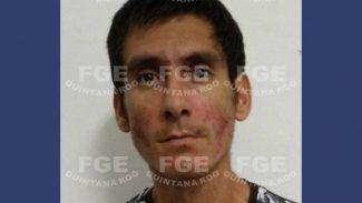 Fiscalía de la mujer logra fallo condenatorio contra imputado por feminicidio en grado de tentativa