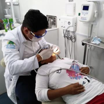 SESA invita a la comunidad en Chetumal a participar en la Caravana Juntos por la Salud