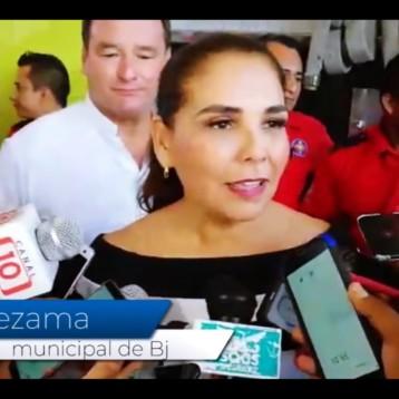 """REMBERTO SÍ TENIA """"AVIADORES"""" EN SU NÓMINA; HABRÍA CONSULTA POR NOMBRE DE LA CIUDAD"""