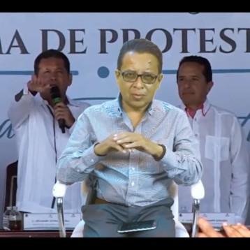 TURBULENCIA POLÍTICA EN SOLIDARIDAD