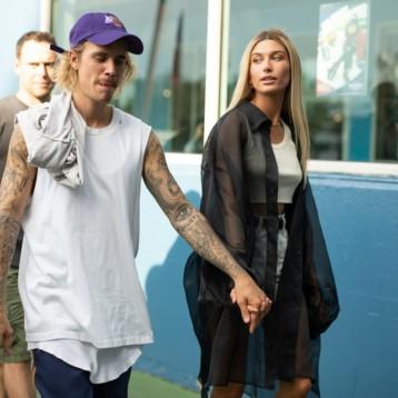 ¡Sí hubo boda! Justin Bieber y Hailey Baldwin ya se casaron (y sin prenup)