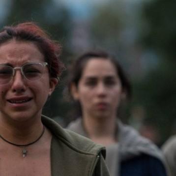 En México hay más de 2 millones de jóvenes con depresión