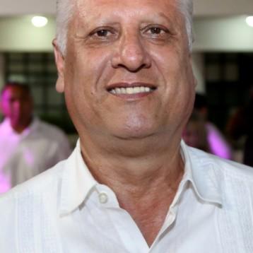 Instalará Benito Juárez comité de planeación