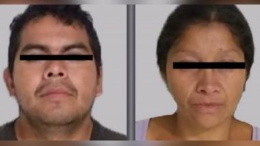 Identifican perfil de 10 víctimas del 'Monstruo de Ecatepec'