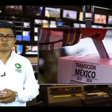 CIUDADANÍA VOTÓ A FAVOR DE TREN MAYA Y PROYECTOS PRIORITARIOS DE LÓPEZ OBRADOR
