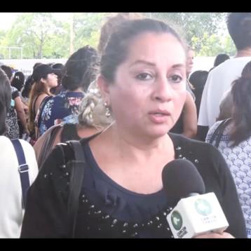 CRÉDITOS A LA PALABRA HACE A MÁS MUEJERES INDEPENDIENTES