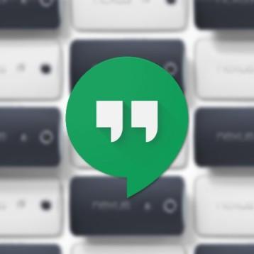Adiós a Google Hangouts: la desaparición de la app de mensajería ya tendría fecha