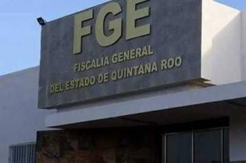 Cumple FGE órdenes de aprehensión en contra imputados por el delito de motín