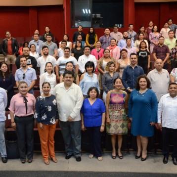 SESA cuenta con una red de 32 laboratorios en Quintana Roo