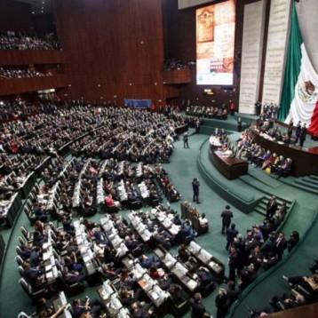 En 2 años y medio, consulta para revocar mandato: López Obrador