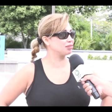 CANCUNENES IGNORAN LOS NOMBRES DE LOS REGIDORES DEL MUNICIPIO DE BENITO JUÁREZ