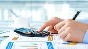 Arranca 2019 con grandes retos en facturación electrónica